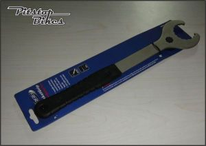 BOTTOM_BRACKET_TOOL_BBB