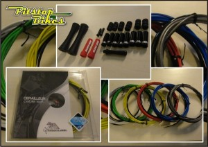 CABLE_SET_MARS_ONE