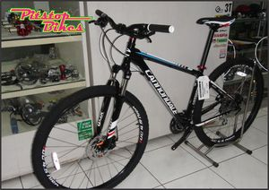 CANNONDALE_TRAIL_5_29er_2013
