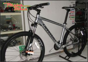 CANNONDALE_TRAIL_6_2013_SLV