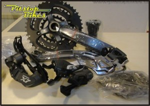GS_SRAM_X7_10_SPEED