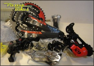 GS_SRAM_X9_3X10_SPEED