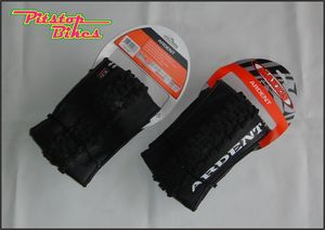 MAXXIS_ARDENT_2.40