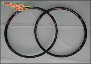 RIMS_FOLKER_AM33_BLK