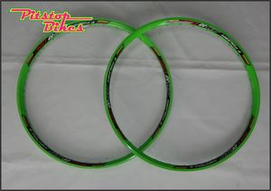 RIMS_FOLKER_AM33_GRN