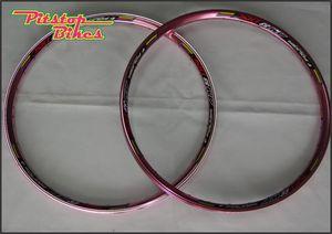 RIMS_FOLKER_AM33_PINK