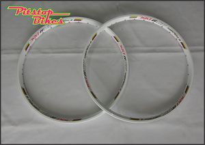 RIMS_FOLKER_AM33_WHT