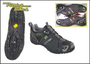 SCOTT_TRIAL_BOA_SHOES