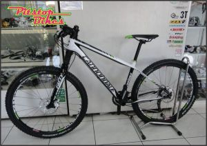 FULLBIKE_CANNONDALE_FLASH_CARBON
