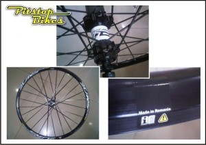 WHEELSET_MAVIC_CROSSRIDE_RUMANIA