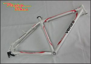 FRAME_VENZO_MX8_EVO_WHT_RED