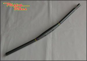 HB_STYLO_WORD_CUP_GREY_FLAT_700