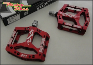 PEDAL_DB_AXE_RED