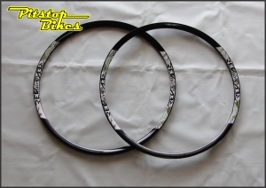 RIMS_DB_REV_650B