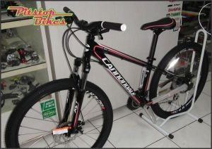 CANNONDALE_TRAIL_6_2013_LDS