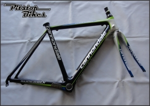 FRAME_CANNONDALE_SUPERSIX