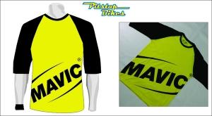 R-MAVIC