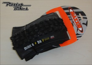 BL_MAXXIS_DHF2.50