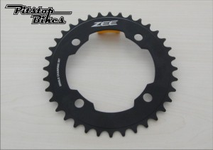 CHAINRING36T_ZEE
