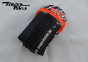 MAXXIS_HR2_2ND