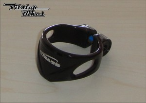 SEATCLAMP_MARS_BLACK