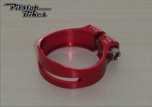 SEATCLAMP_MARS_RED