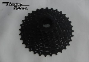SPROCKET_9SPEED