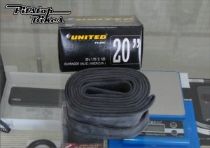 BD_UNITED20
