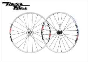 WHEELSET_MT55