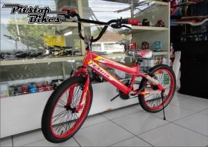 FULLBIKE_BMX_RED