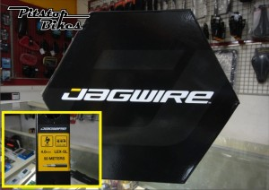 OUTER_JAGWIRE