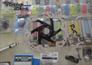 ROTOR_ICE_TECH_2ND_8IN