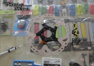 ROTOR_ICE_TECH_7IN