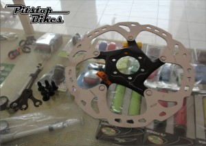 ROTOR_ICETECH_7IN