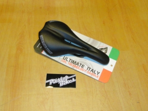 saddle-selle-ultimate-black-4