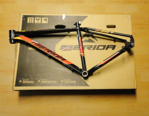 FRAME-MERIDA-BIG-SEVEN-300--TFS-BLACK-ORANGE-RED-271