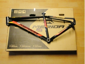 FRAME-MERIDA-BIG-SEVEN-300--TFS-MATTS-BLACK-ORANGE-RED