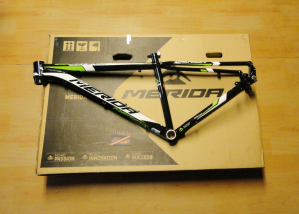 FRAME-MERIDA-BIG-SEVEN-300-WHITE-GREEN-BLACK-271
