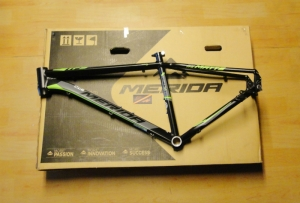 FRAME-MERIDA-BIG-SEVEN-500--TFS-MATTS-BLACK-GREY-GREEN