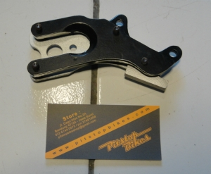 adapto-disc-brake2