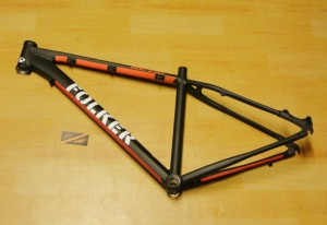 FRAME-FOLKER-GOOD-BOY-BLACK-RED4