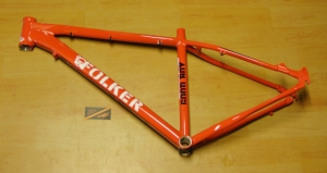 FRAME-FOLKER-GOOD-BOY-RED4