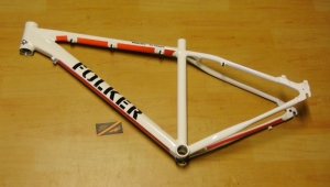 FRAME-FOLKER-GOOD-BOY-WHITE1