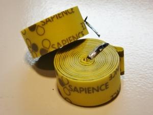 RIMS-TAPE-SAPIENCE-7002
