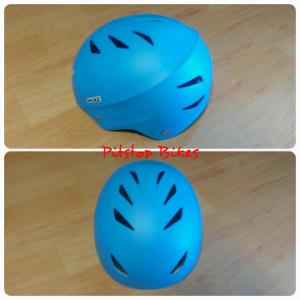 HELEM-MXL-BIRU-SK12