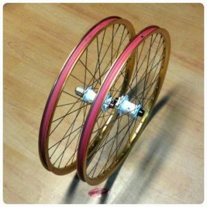 wheelset-novatec