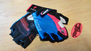 GLOVE-SPECIALIZED-BIRU1