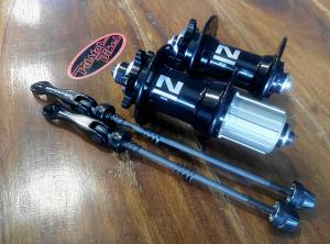 NOVATEC-4B-BLACK