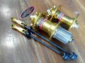 NOVATEC-4B-GOLD