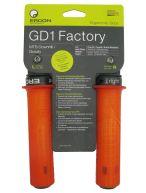 gd 1 frozen orange